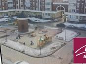 Квартиры,  Московская область Ивантеевка, цена 3 850 000 рублей, Фото