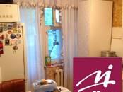 Квартиры,  Московская область Ивантеевка, цена 5 100 000 рублей, Фото