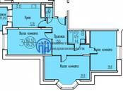 Квартиры,  Московская область Котельники, цена 6 030 000 рублей, Фото