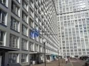 Квартиры,  Москва Аэропорт, цена 28 500 000 рублей, Фото