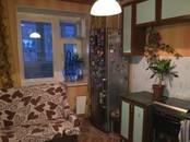 Квартиры,  Москва Филевский парк, цена 12 700 000 рублей, Фото