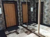 Квартиры,  Новосибирская область Новосибирск, цена 5 420 000 рублей, Фото