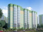 Квартиры,  Московская область Востряково, цена 1 500 750 рублей, Фото