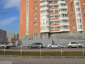 Магазины,  Москва Другое, цена 90 000 рублей/мес., Фото
