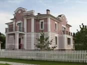 Дома, хозяйства,  Московская область Истринский район, цена 39 600 000 рублей, Фото