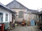 Дома, хозяйства,  Ставропольский край Невинномысск, Фото