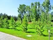 Дома, хозяйства,  Московская область Одинцовский район, цена 235 246 440 рублей, Фото