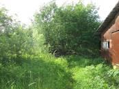 Дома, хозяйства,  Московская область Серпуховский район, цена 1 250 000 рублей, Фото