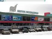 Другое,  Новосибирская область Новосибирск, цена 120 000 рублей/мес., Фото