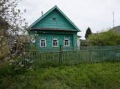 Дома, хозяйства,  Ярославская область Углич, цена 560 000 рублей, Фото