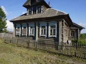 Дачи и огороды,  Ярославская область Углич, цена 400 000 рублей, Фото
