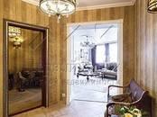 Квартиры,  Санкт-Петербург Приморский район, цена 27 900 000 рублей, Фото