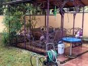 Дома, хозяйства,  Краснодарский край Сочи, цена 24 000 000 рублей, Фото
