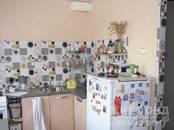 Квартиры,  Новосибирская область Обь, цена 1 950 000 рублей, Фото