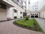 Квартиры,  Санкт-Петербург Другое, цена 140 000 рублей/мес., Фото