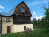 Дачи и огороды,  Московская область Егорьевское ш., цена 2 995 000 рублей, Фото