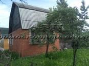 Дачи и огороды,  Московская область Новорязанское ш., цена 1 100 000 рублей, Фото