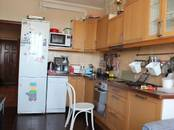 Квартиры,  Московская область Люберцы, цена 7 490 000 рублей, Фото