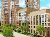 Квартиры,  Москва Рязанский проспект, цена 6 678 493 рублей, Фото