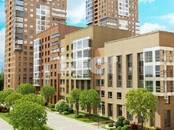 Квартиры,  Москва Рязанский проспект, цена 12 956 095 рублей, Фото
