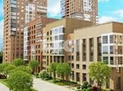 Квартиры,  Москва Рязанский проспект, цена 7 084 865 рублей, Фото