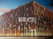 Квартиры,  Москва Автозаводская, цена 12 883 679 рублей, Фото