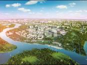 Квартиры,  Москва Спартак, цена 7 578 806 рублей, Фото