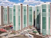 Квартиры,  Московская область Красногорск, цена 6 009 307 рублей, Фото