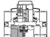 Квартиры,  Московская область Красногорск, цена 3 947 283 рублей, Фото