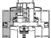 Квартиры,  Московская область Красногорск, цена 6 255 487 рублей, Фото