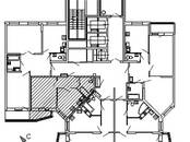 Квартиры,  Московская область Красногорск, цена 3 626 563 рублей, Фото