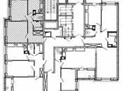 Квартиры,  Московская область Красногорск, цена 4 770 471 рублей, Фото