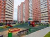 Квартиры,  Москва Бунинская аллея, цена 4 600 000 рублей, Фото