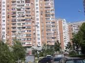 Квартиры,  Москва Люблино, цена 12 400 000 рублей, Фото