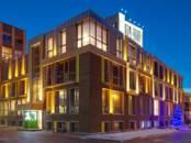 Квартиры,  Москва Проспект Мира, цена 18 211 000 рублей, Фото