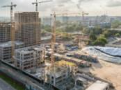 Квартиры,  Москва Шоссе Энтузиастов, цена 7 263 200 рублей, Фото