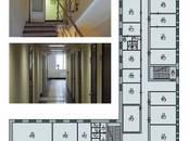 Офисы,  Московская область Красногорск, цена 125 000 000 рублей, Фото