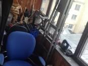 Квартиры,  Москва Сокол, цена 26 500 000 рублей, Фото