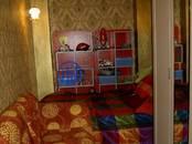 Квартиры,  Москва Парк победы, цена 7 990 000 рублей, Фото