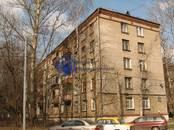 Квартиры,  Москва Петровско-Разумовская, цена 5 500 000 рублей, Фото