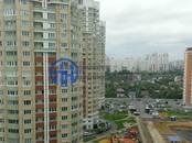 Квартиры,  Москва Выхино, цена 4 900 000 рублей, Фото