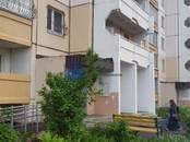 Квартиры,  Московская область Томилино, цена 3 950 000 рублей, Фото