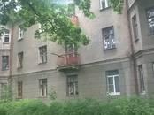 Квартиры,  Воронежская область Воронеж, цена 250 рублей/день, Фото