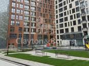 Квартиры,  Москва Фрунзенская, цена 70 336 640 рублей, Фото