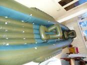 Другое...,  Водный транспорт Байдарки, цена 45 000 рублей, Фото