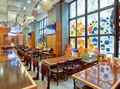 Рестораны, кафе, столовые,  Москва Китай-город, цена 950 000 рублей/мес., Фото