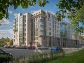 Другое,  Санкт-Петербург Чернышевская, цена 151 900 рублей/мес., Фото