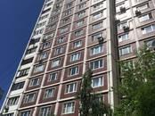 Квартиры,  Москва Площадь Ильича, цена 9 800 000 рублей, Фото