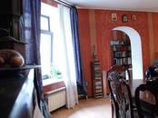 Квартиры,  Санкт-Петербург Чернышевская, цена 14 560 000 рублей, Фото