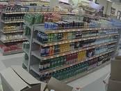 Магазины,  Москва Шоссе Энтузиастов, цена 599 000 рублей/мес., Фото
